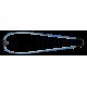 RRD AVANT 140-200 Monolite