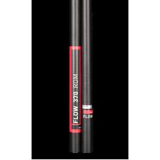 RRD 460 FLOW RDM 35%C