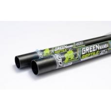 REPTILE SDM Green Mamba C40 400